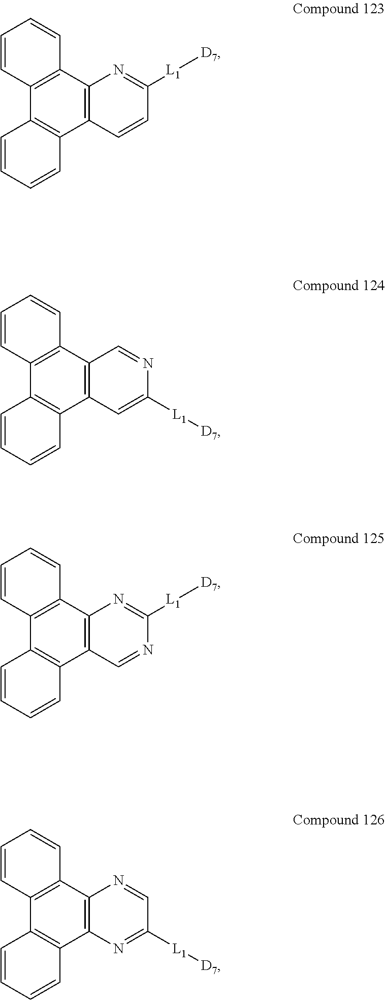 Figure US09537106-20170103-C00511