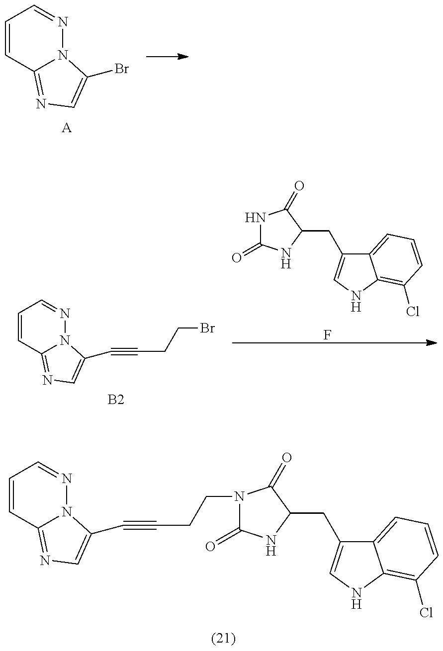 Figure US09725452-20170808-C00054