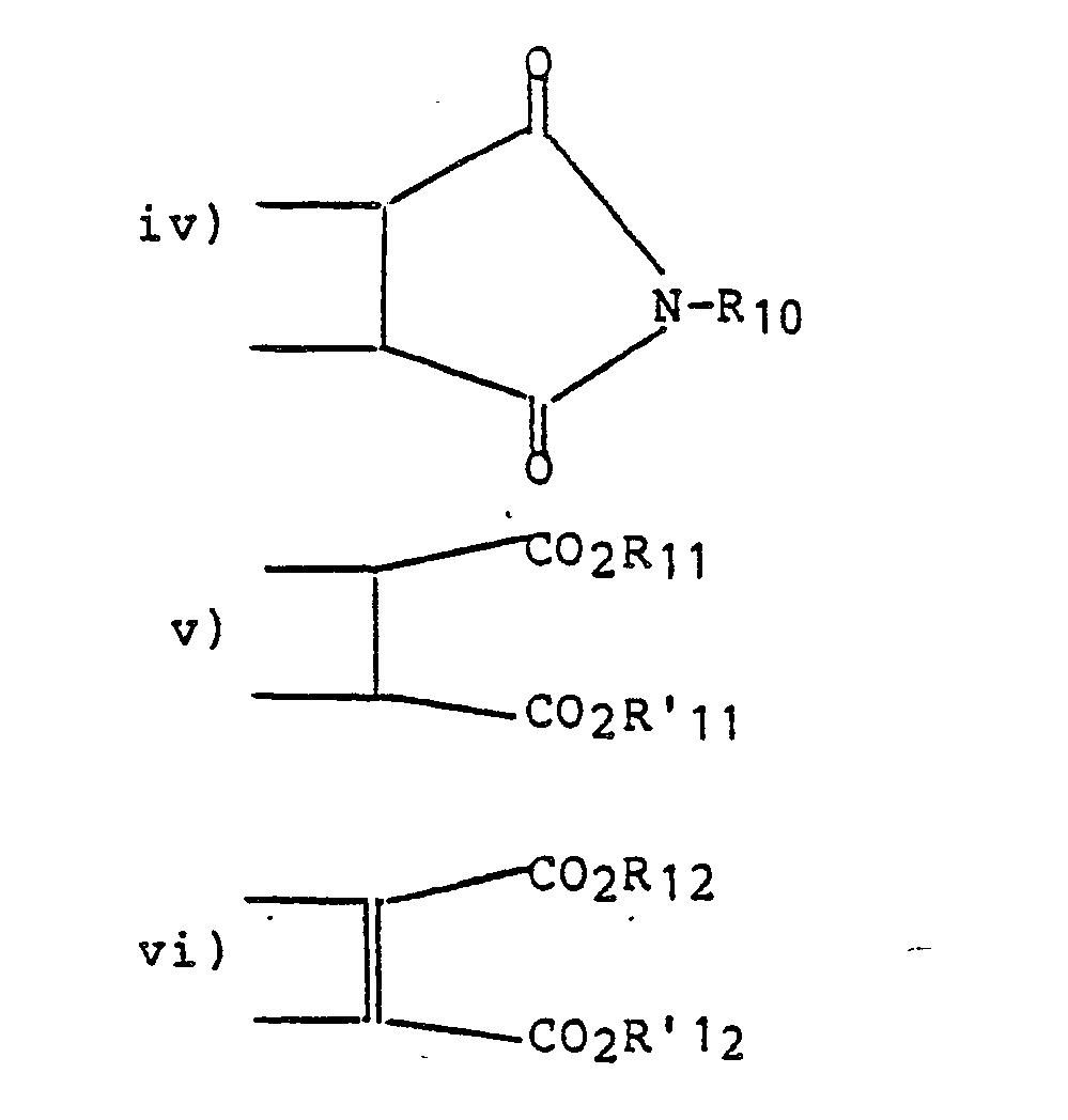 Dans Laquelle R Et Reprsentent Un Atome Dhydrogne Radical Alkyle Infrieur Linaire Ou Ramifi Ayant De 1 8 Atomes Carbone