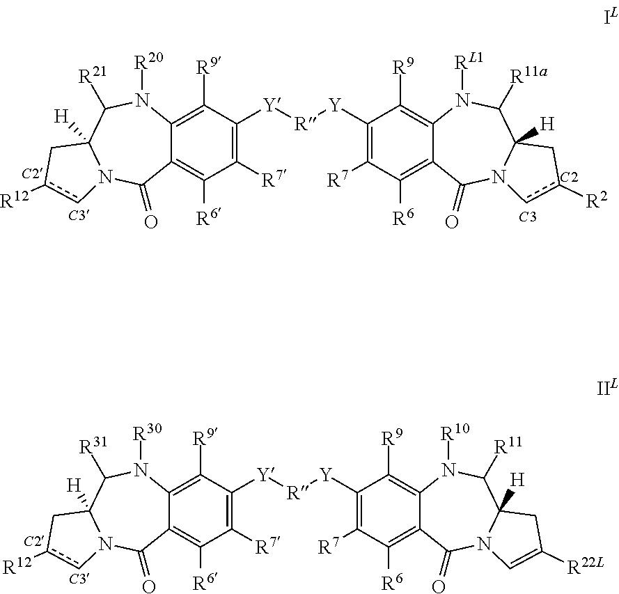 Figure US09919056-20180320-C00021