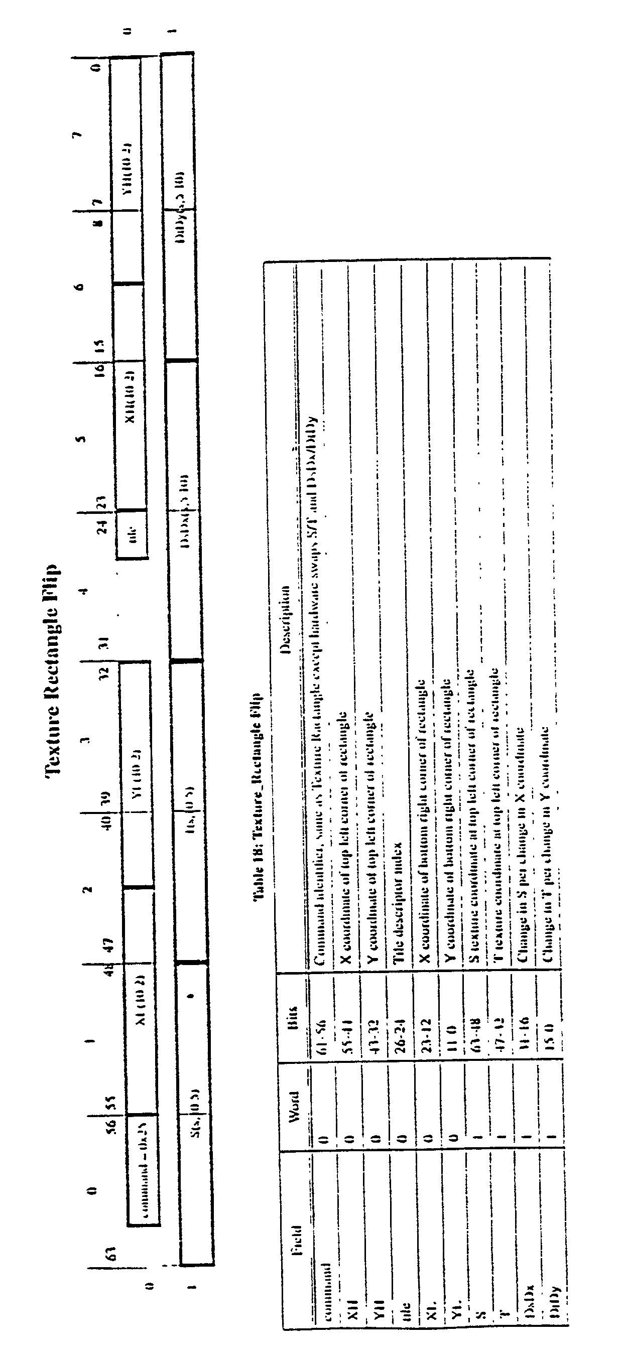 Figure US20030080963A1-20030501-P00025
