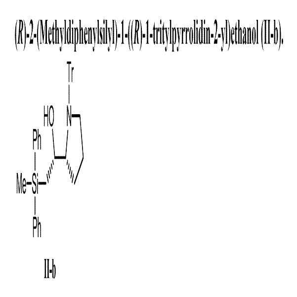 Figure 112015015674384-pct00030