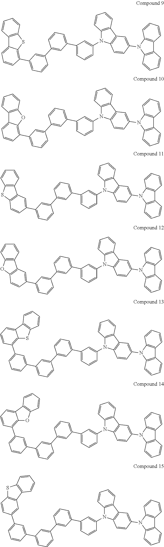 Figure US08932734-20150113-C00046