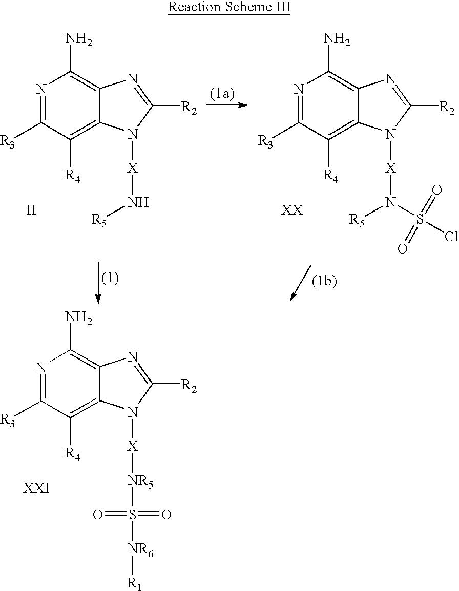 Figure US06720422-20040413-C00005