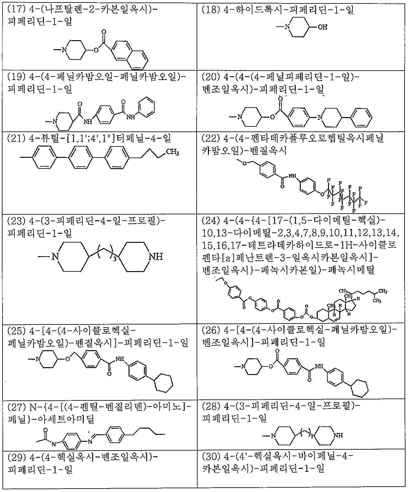 Figure 112011051009618-pct00017