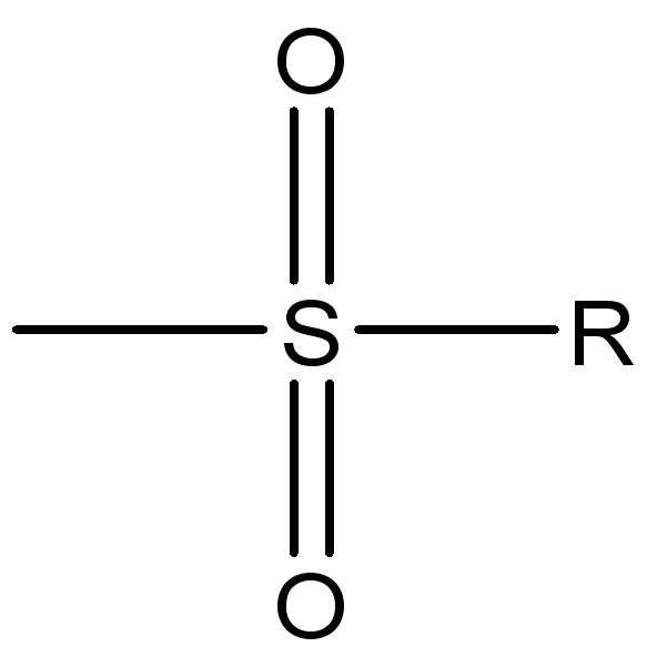 Figure pct00141