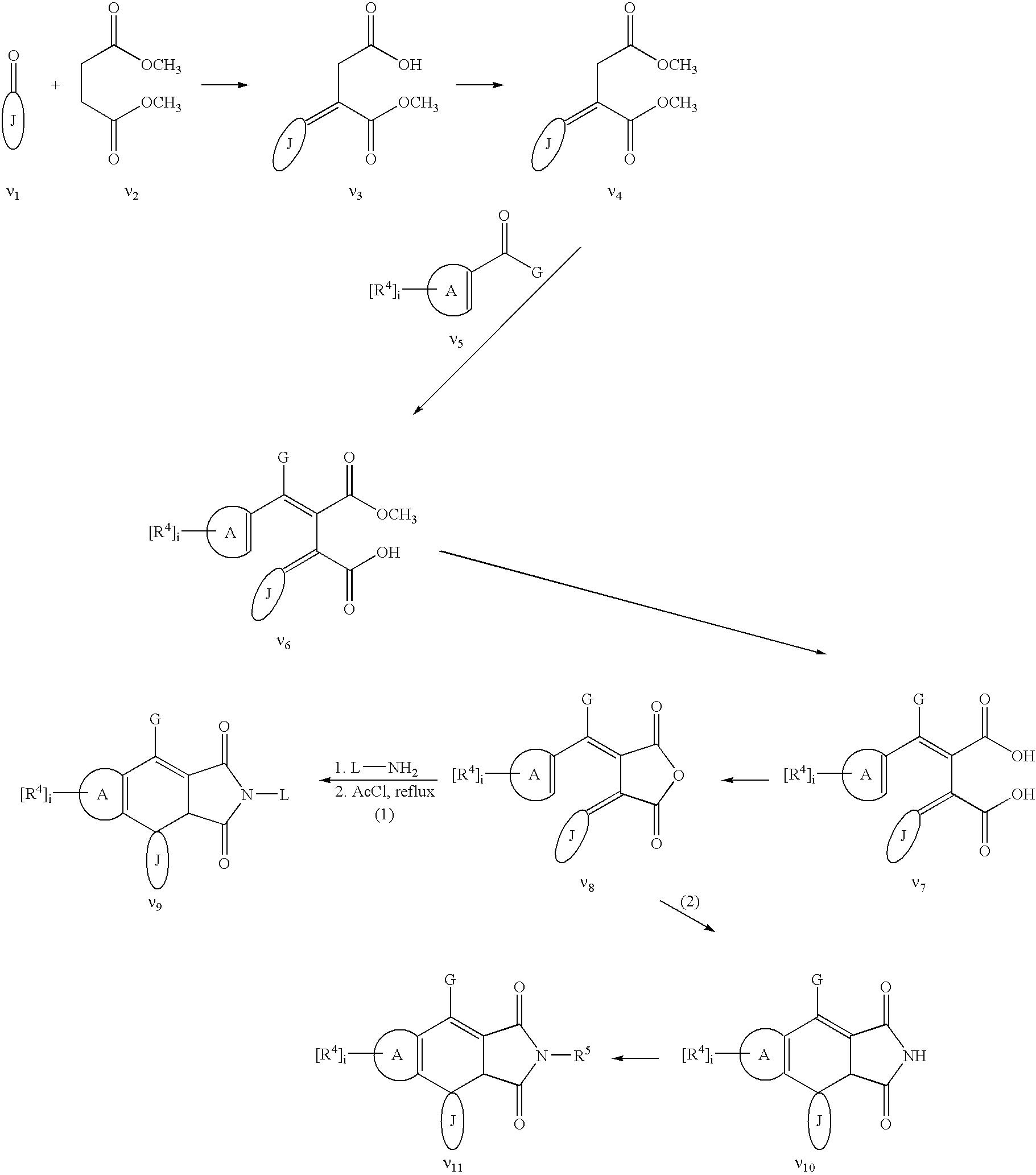 Figure US20070041071A1-20070222-C00036