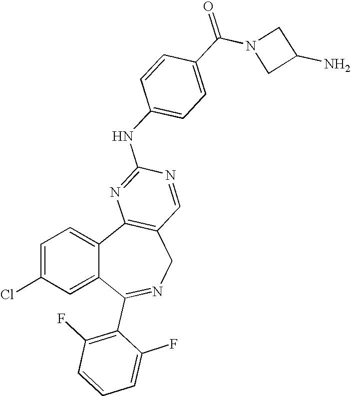Figure US07572784-20090811-C00366