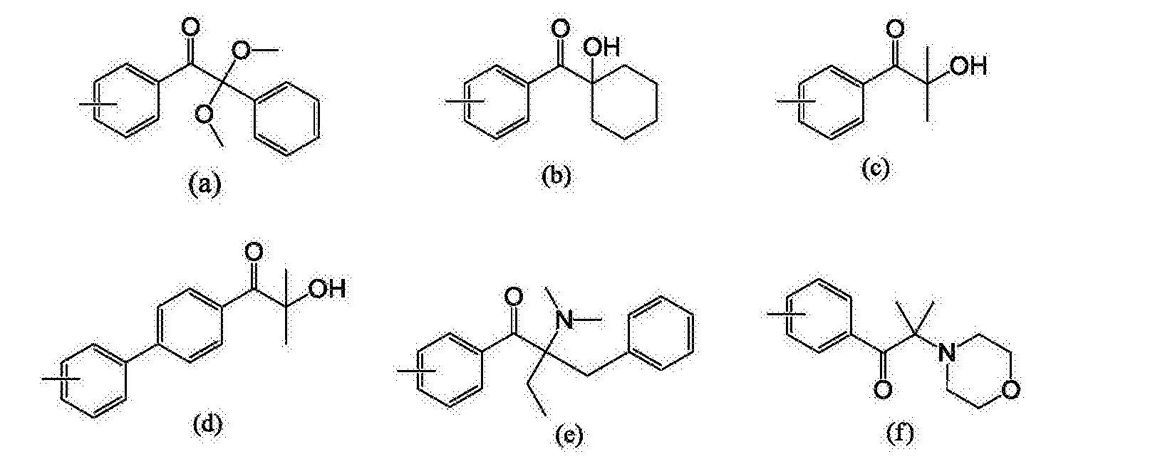 Figure CN105683828AD00113
