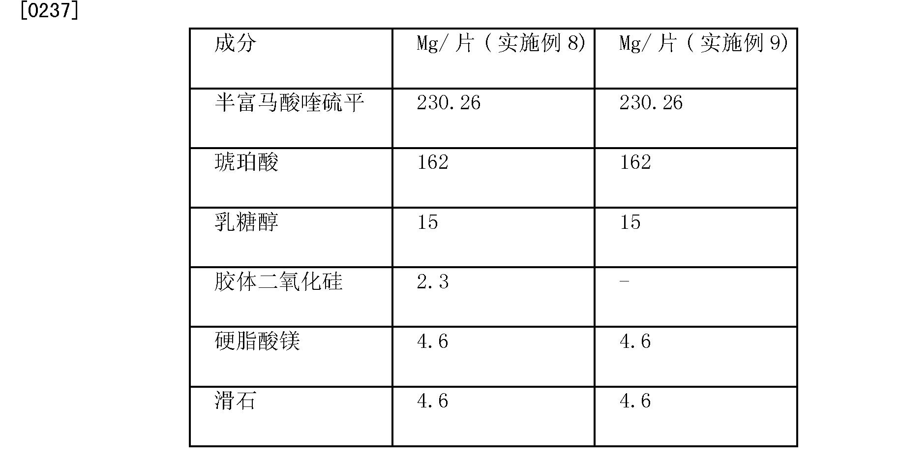 Figure CN102036654BD00242