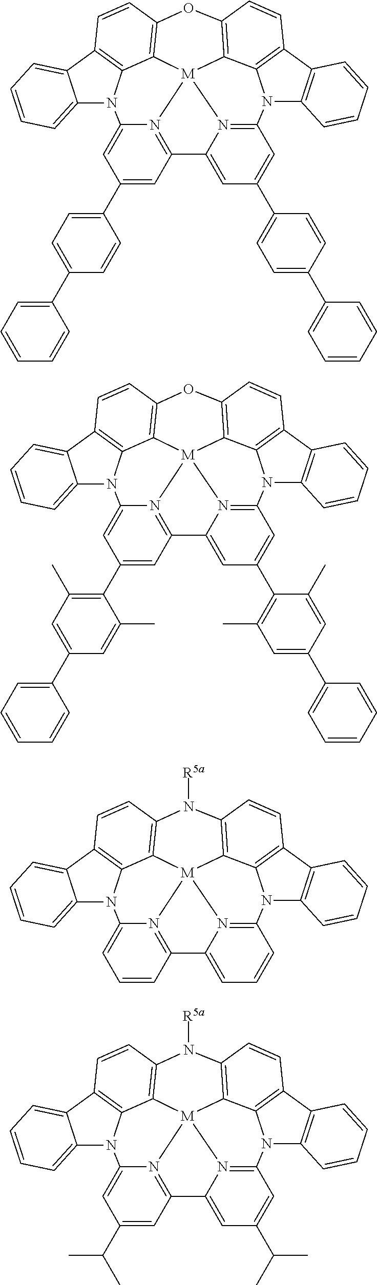 Figure US10158091-20181218-C00068