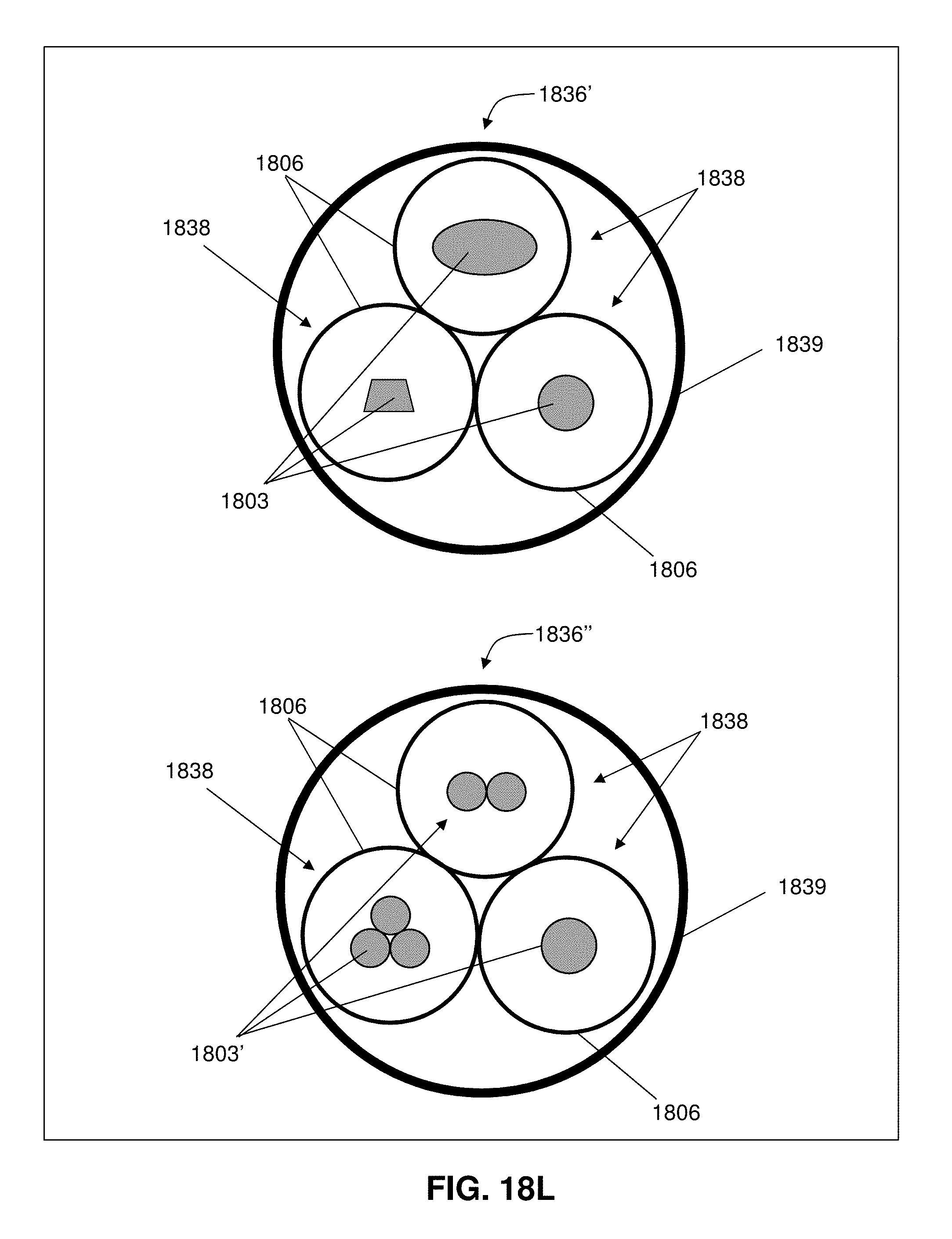 us9997819b2 transmission medium and method for facilitating Audio Art Car Audio us9997819b2 transmission medium and method for facilitating propagation of electromagnetic waves via a core patents