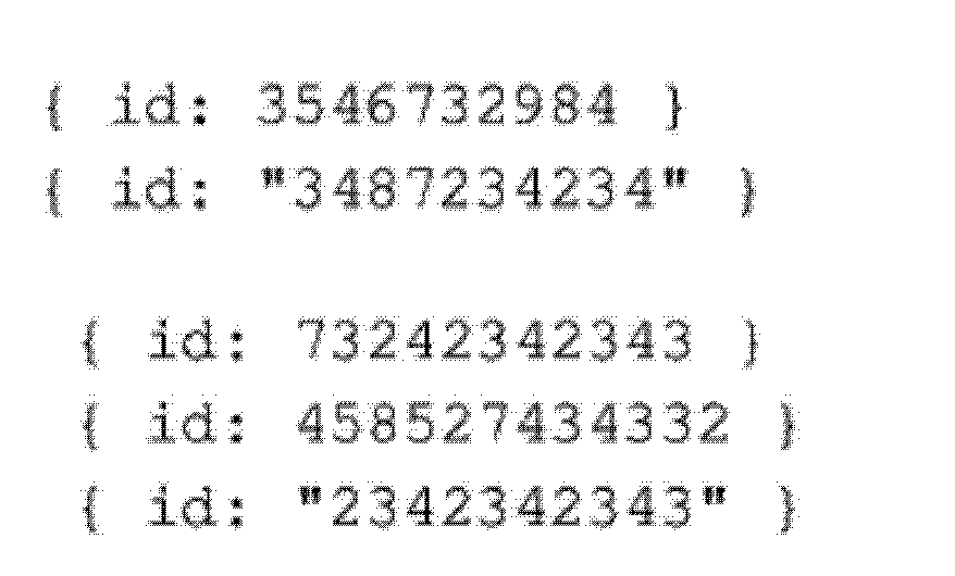 Figure CN104160394AD00411