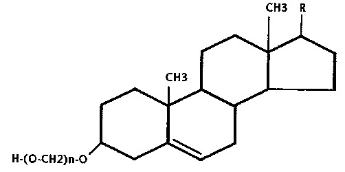Figure 112008036677090-PCT00043