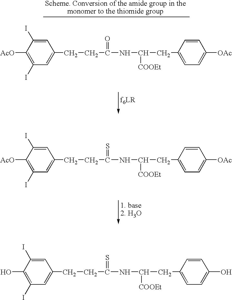 Figure US08008528-20110830-C00011