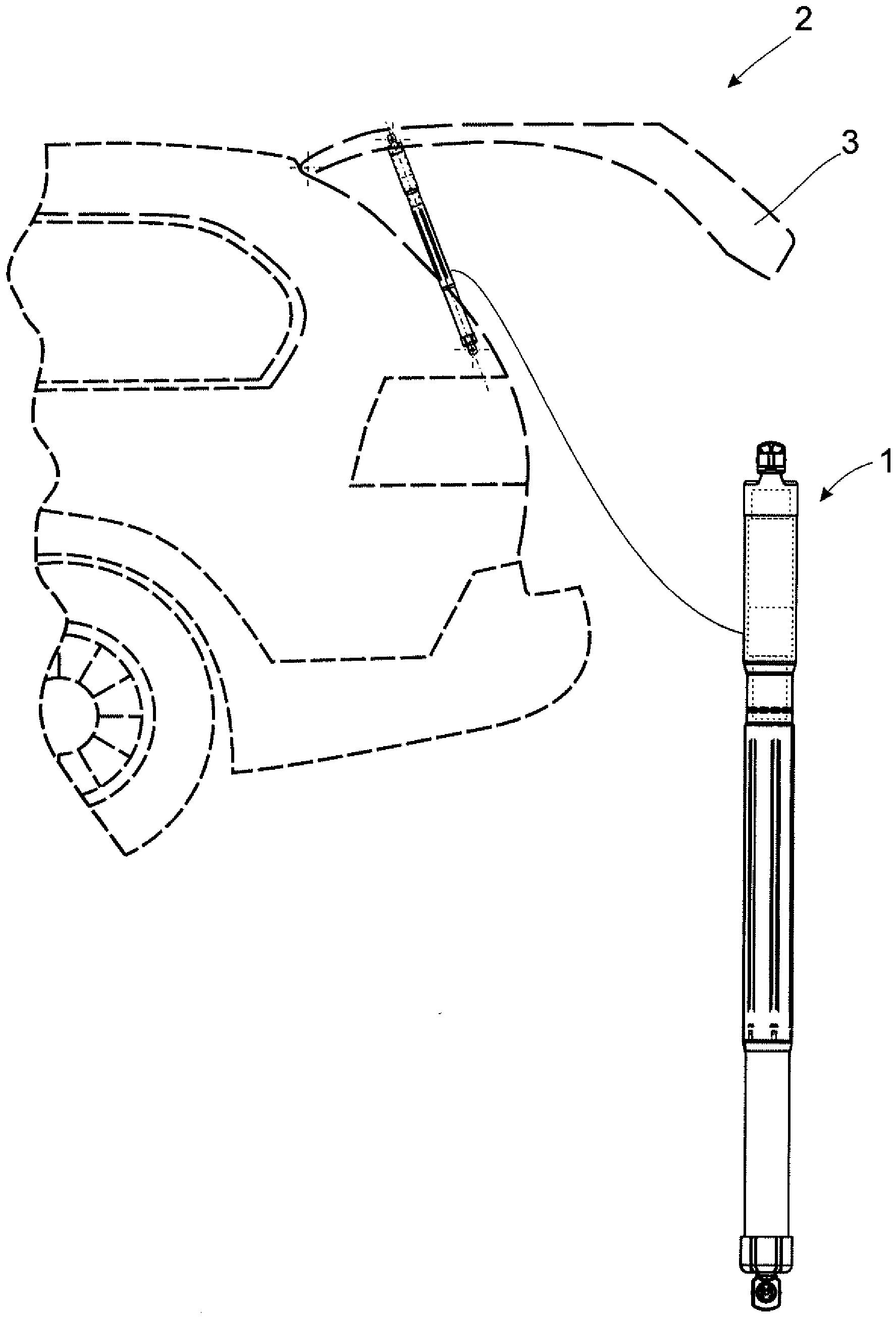 Figure DE102017117993A1_0000