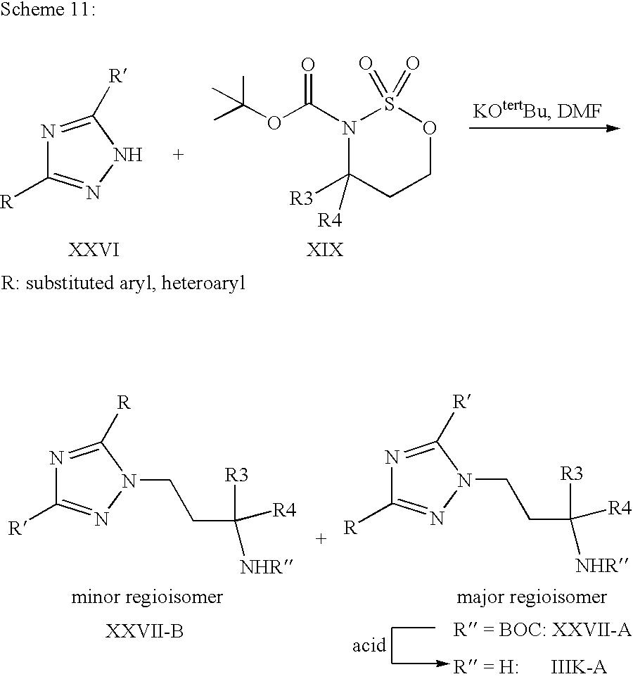 Figure US06861440-20050301-C00016