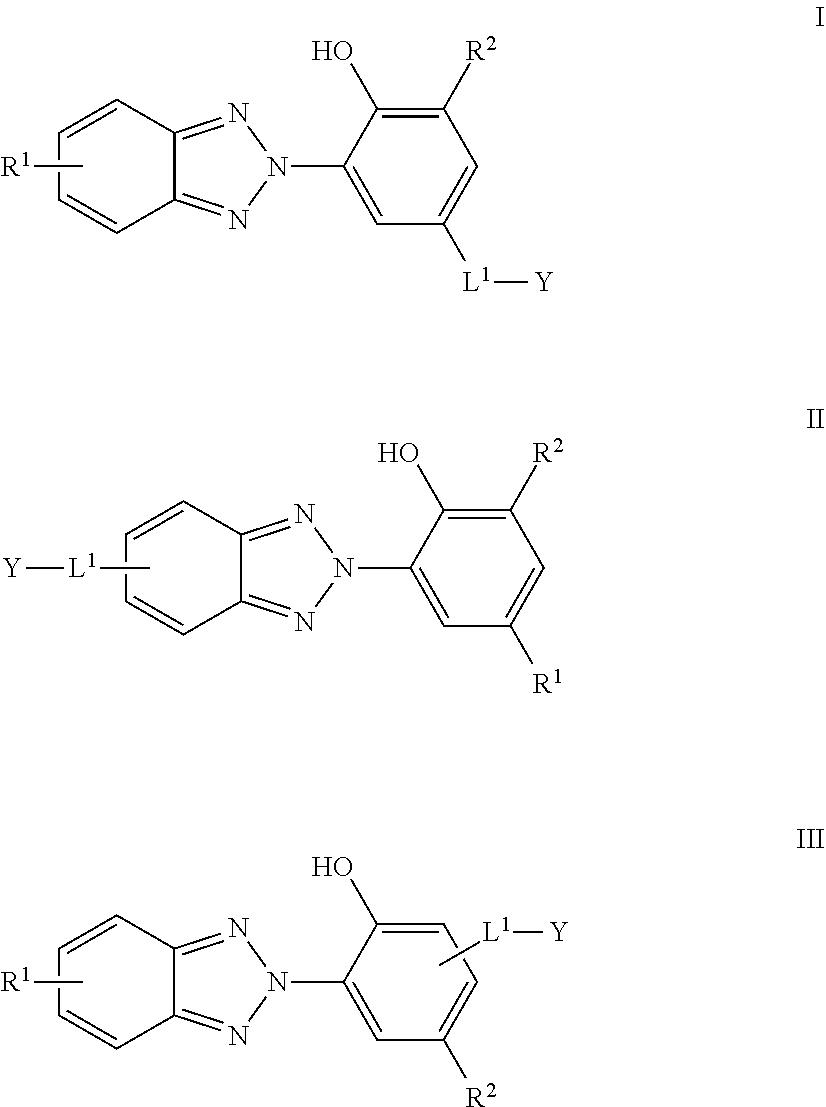 Figure US09005700-20150414-C00021
