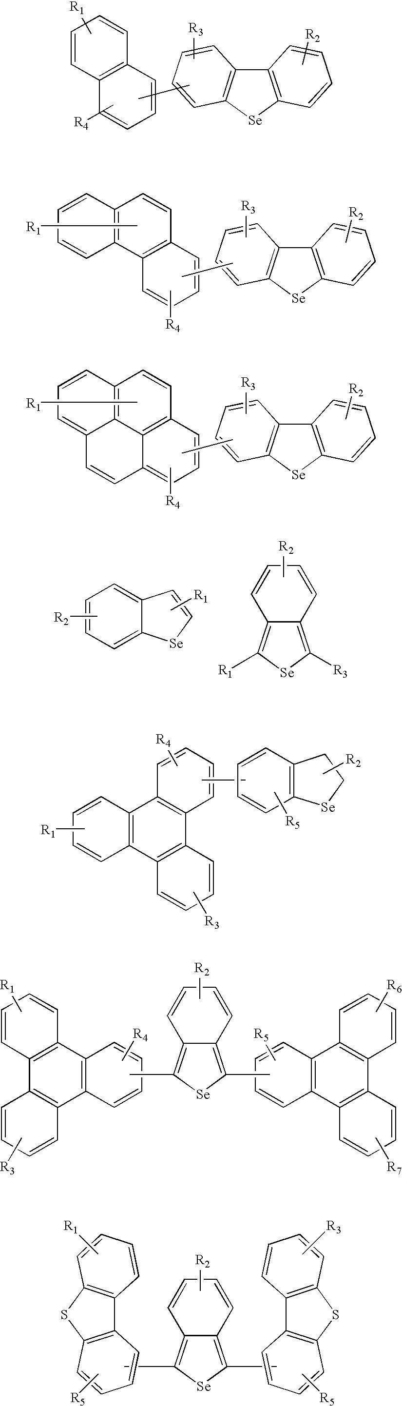 Figure US20100072887A1-20100325-C00234