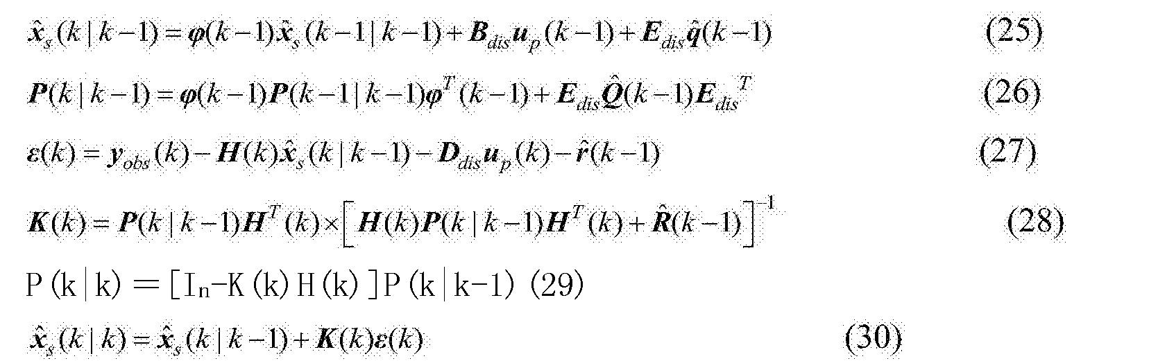 Figure CN105372994BC00046