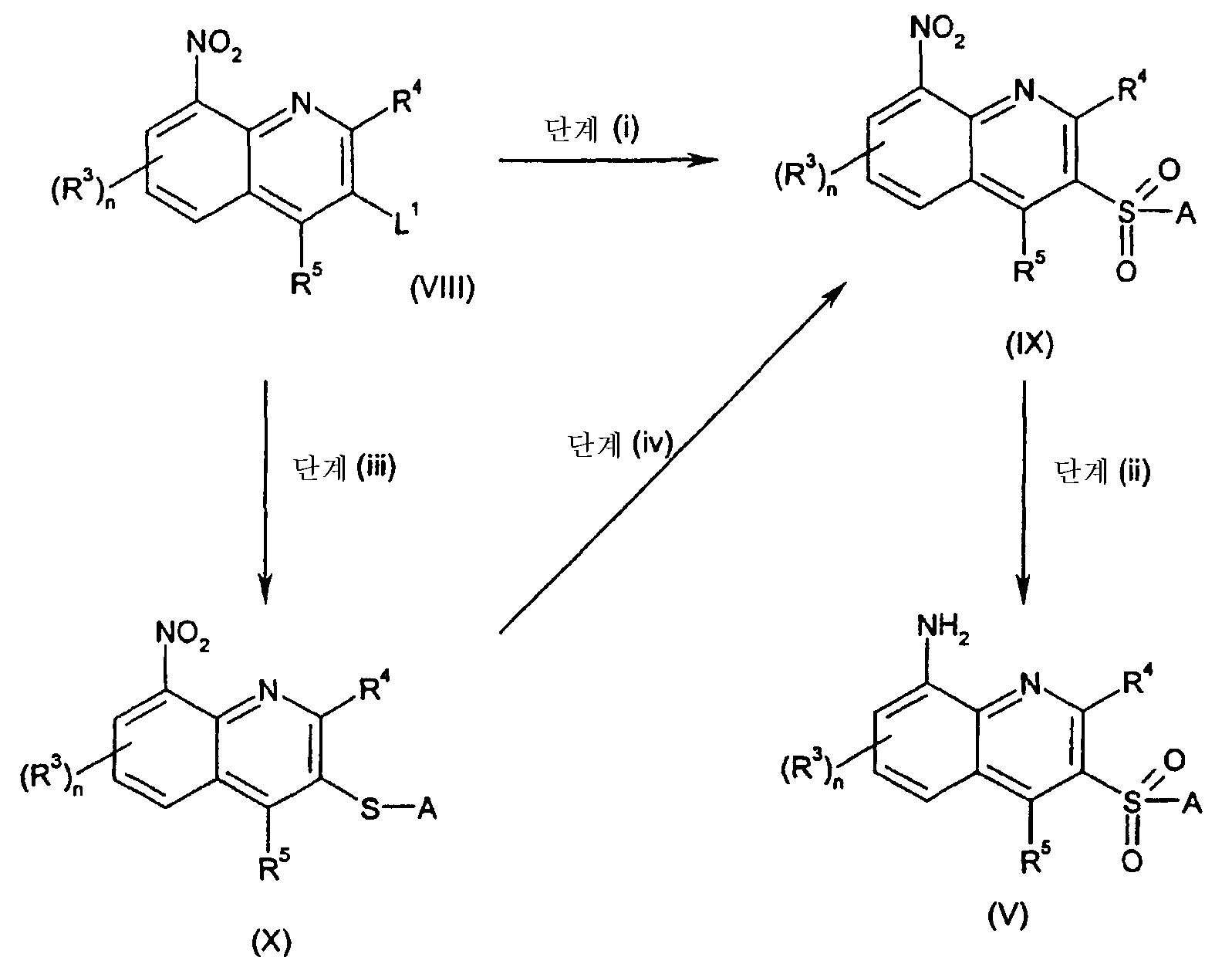 Figure 112004043788918-pct00008