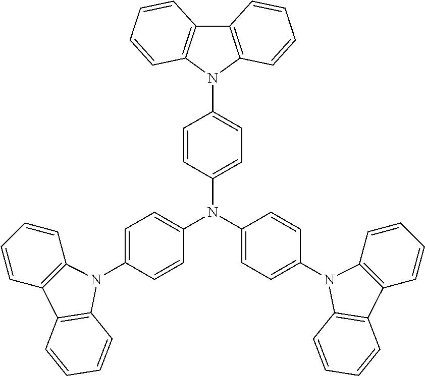 Figure US08580402-20131112-C00052
