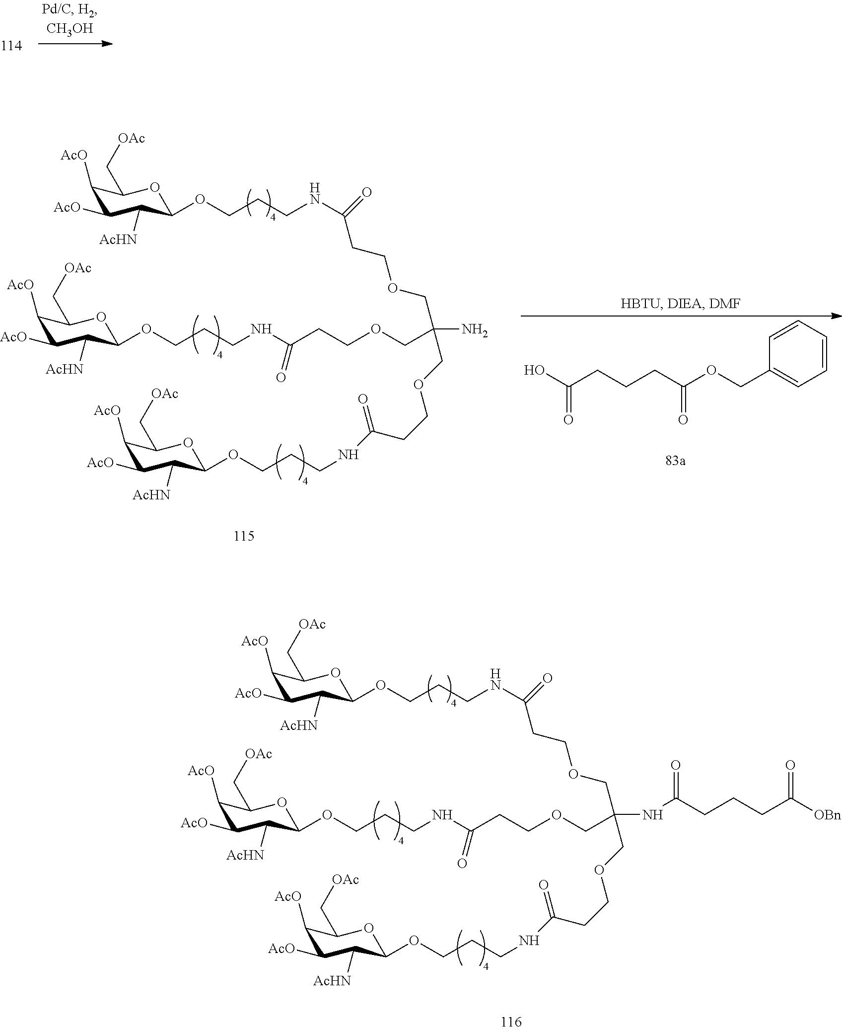 Figure US09932580-20180403-C00189