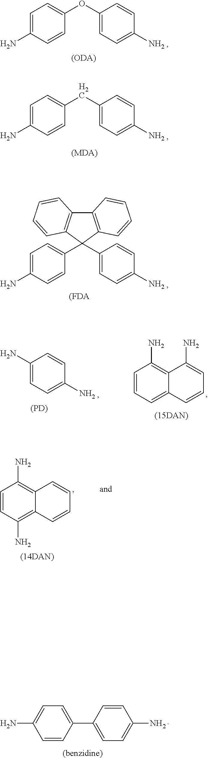 Figure US09931409-20180403-C00017