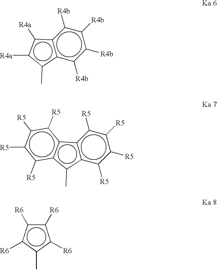 Figure US06803422-20041012-C00003