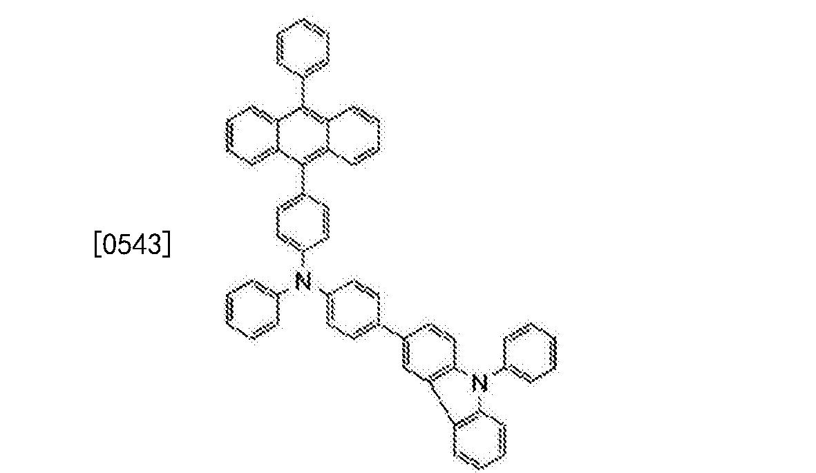 Figure CN106866430AD00701