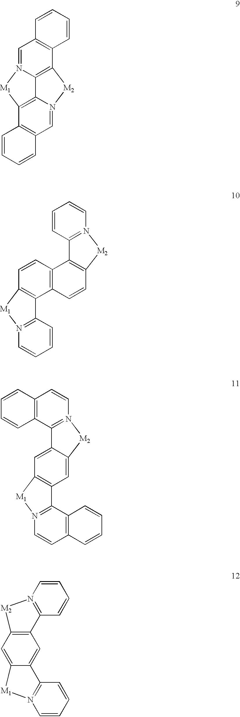 Figure US20030152802A1-20030814-C00008