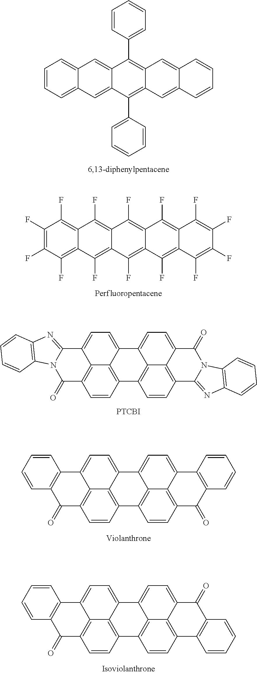 Figure US08742407-20140603-C00005