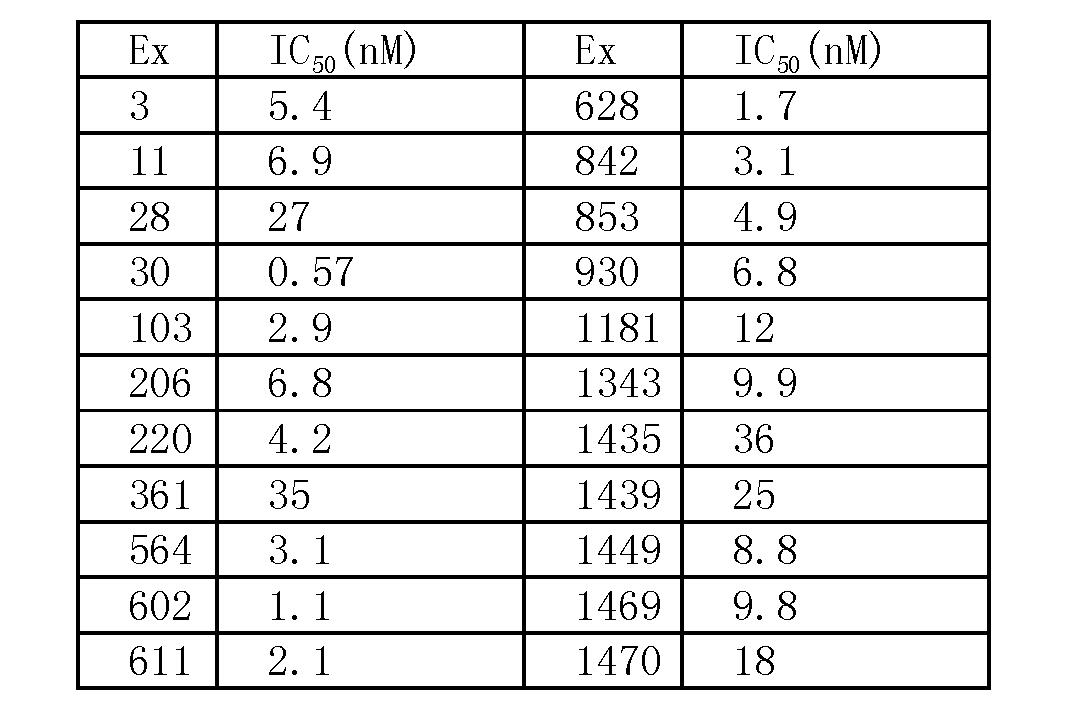 Figure CN101835764BD00271
