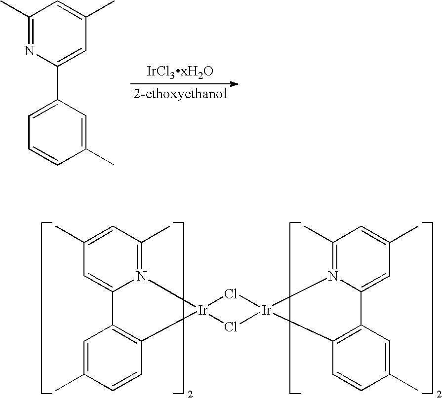 Figure US08519130-20130827-C00119