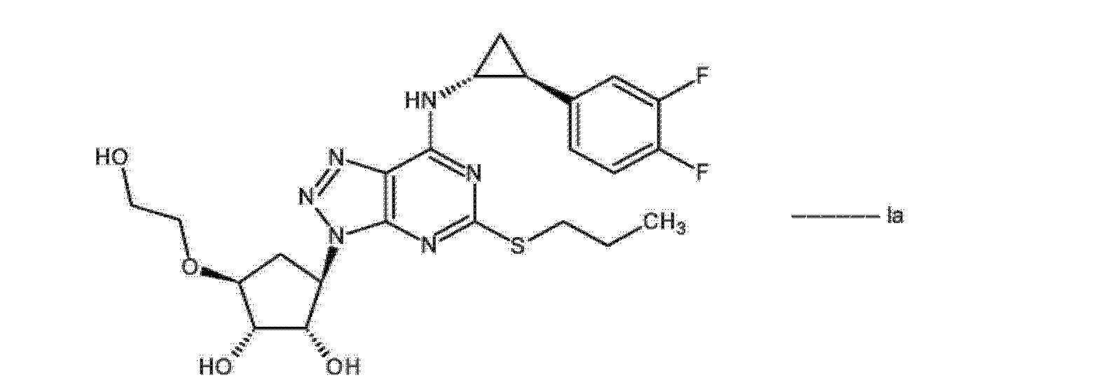 Figure CN103429576AD00191