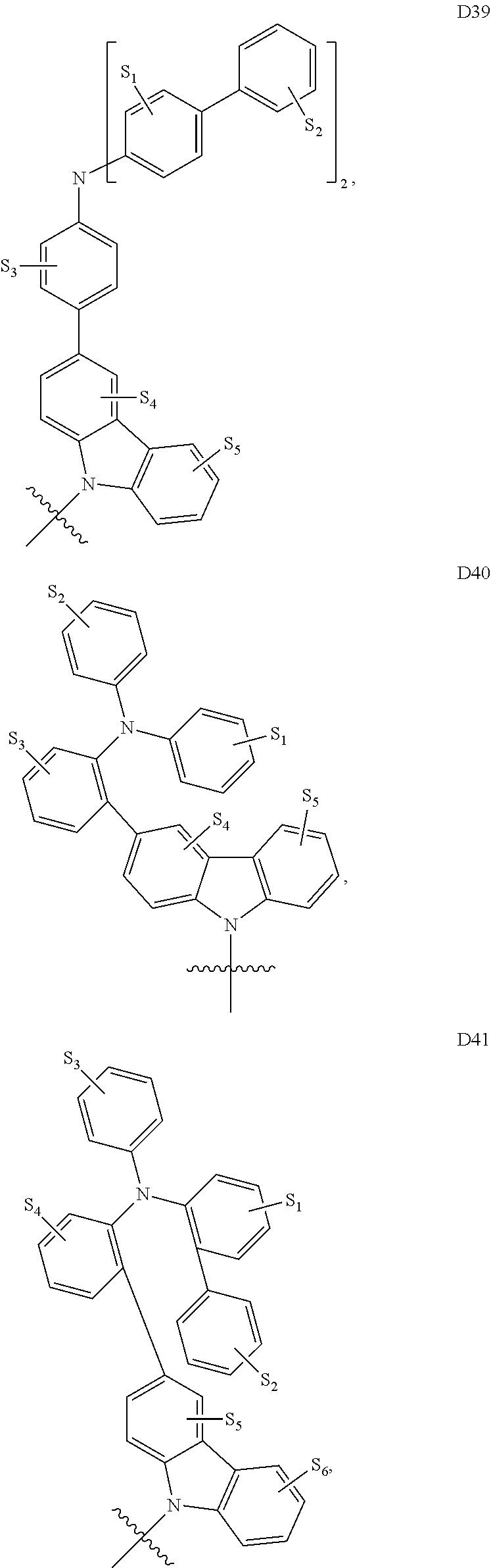 Figure US09537106-20170103-C00131