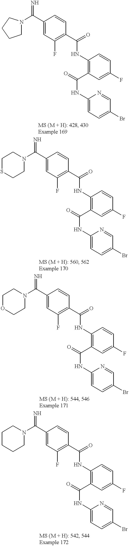 Figure US06376515-20020423-C00338