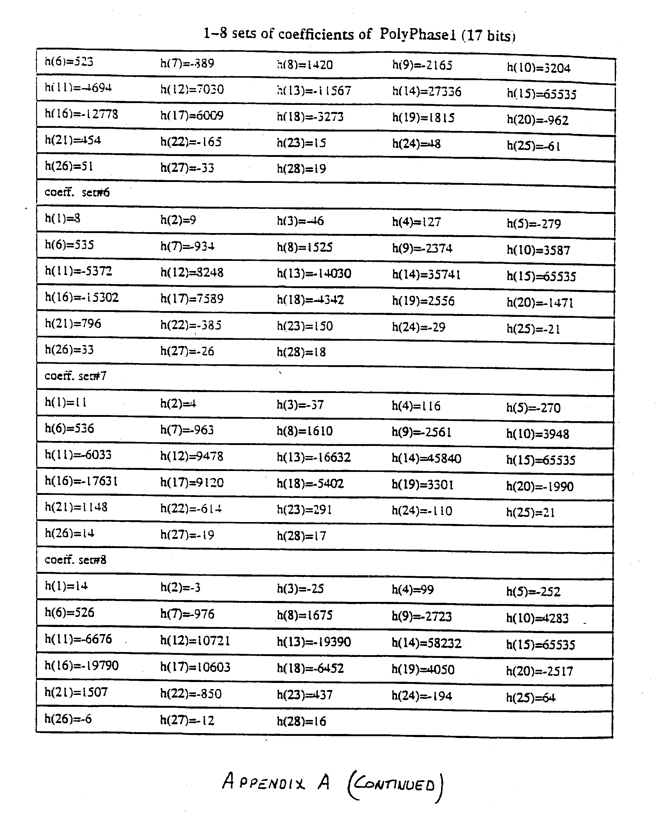 Figure US20030202542A1-20031030-P00002