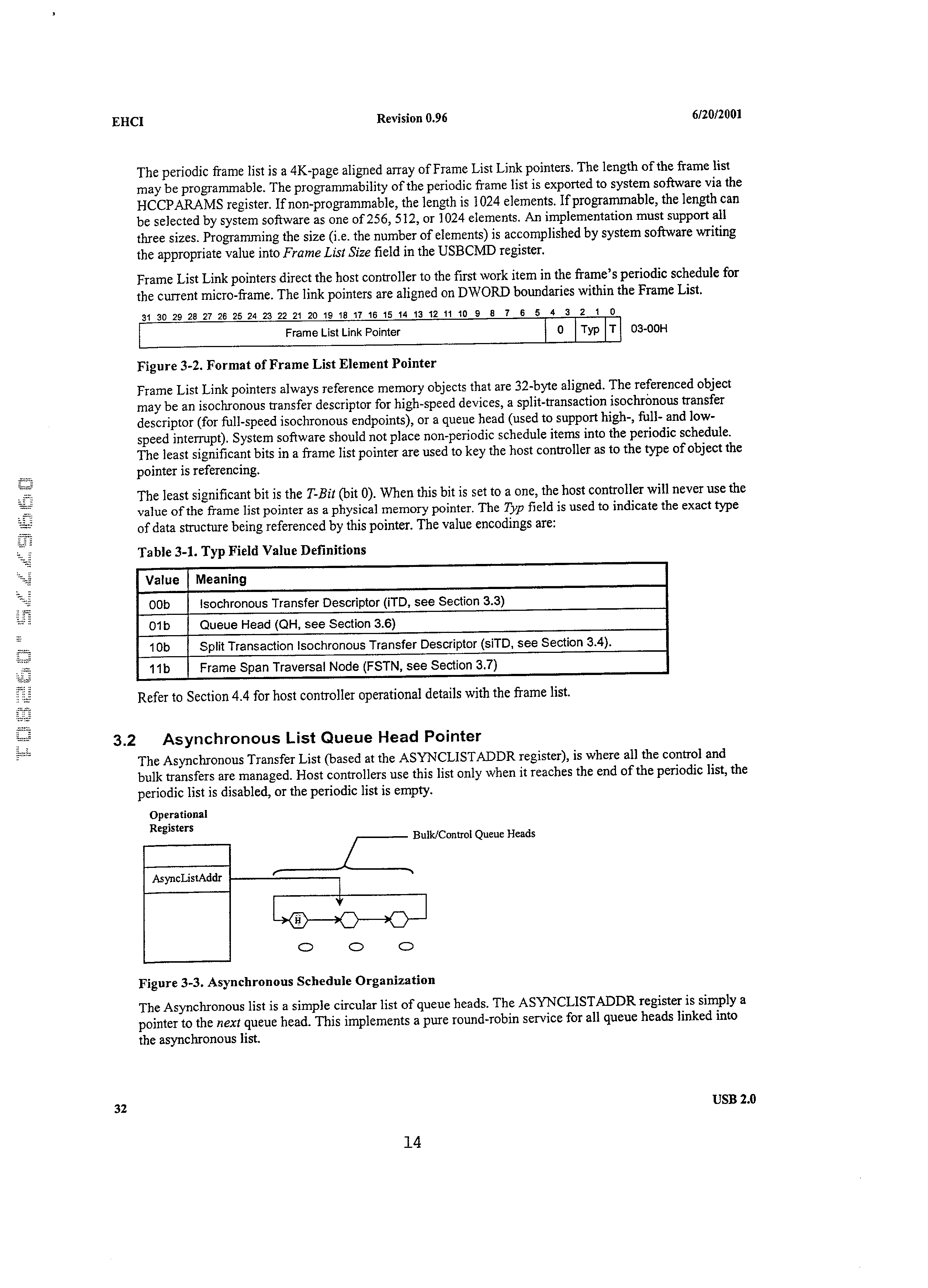 Figure US20030065839A1-20030403-P00003