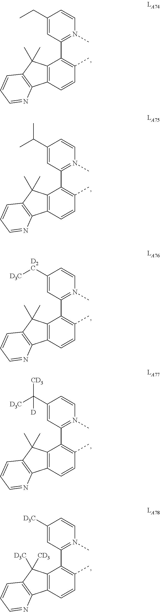 Figure US10003034-20180619-C00066