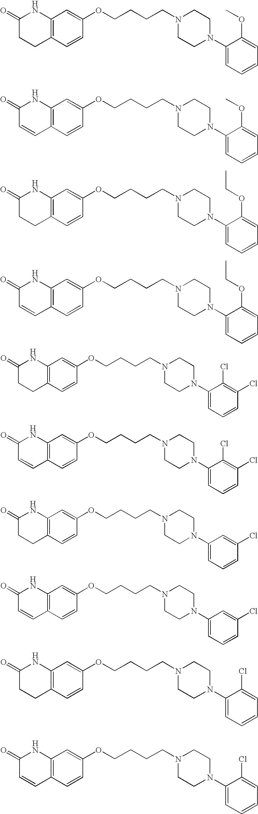 Figure US20100009983A1-20100114-C00109