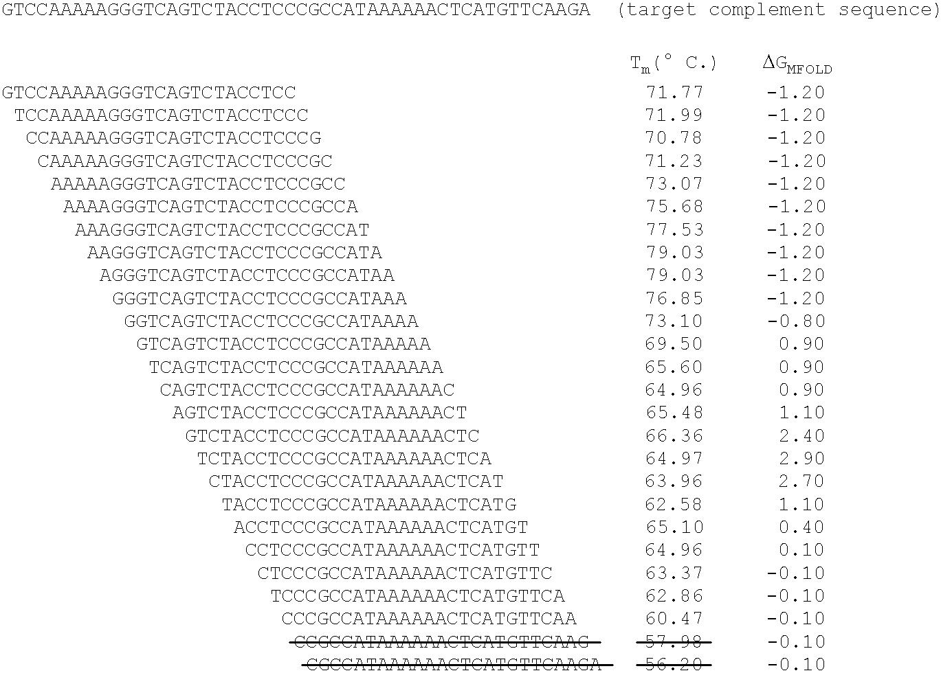 Figure US06251588-20010626-C00003