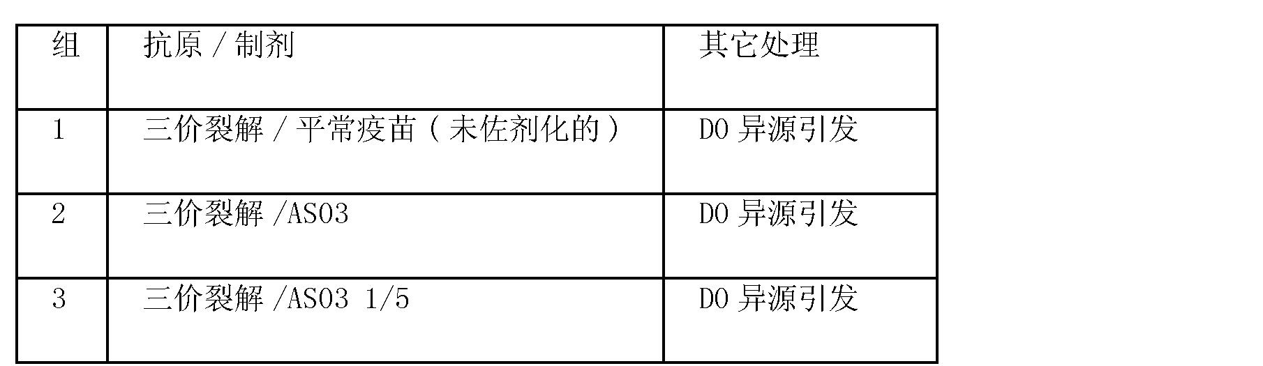 Figure CN102099052AD00351