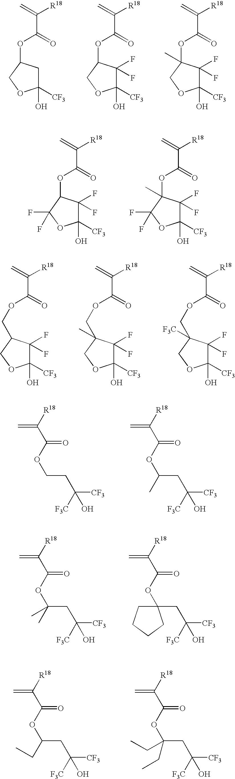 Figure US20100178617A1-20100715-C00060