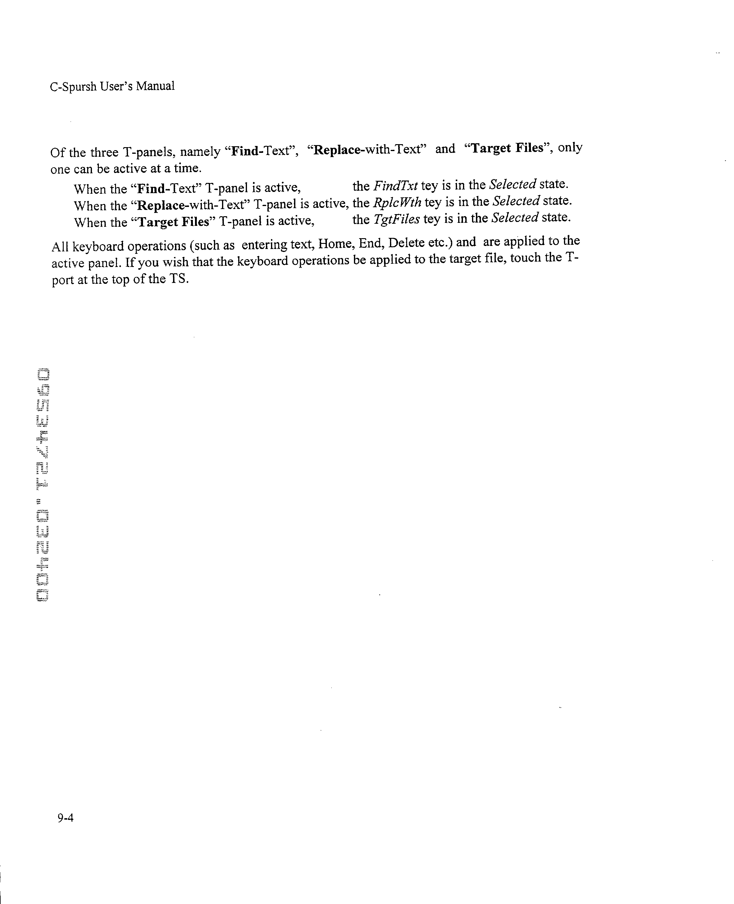 Figure US20030090473A1-20030515-P00129