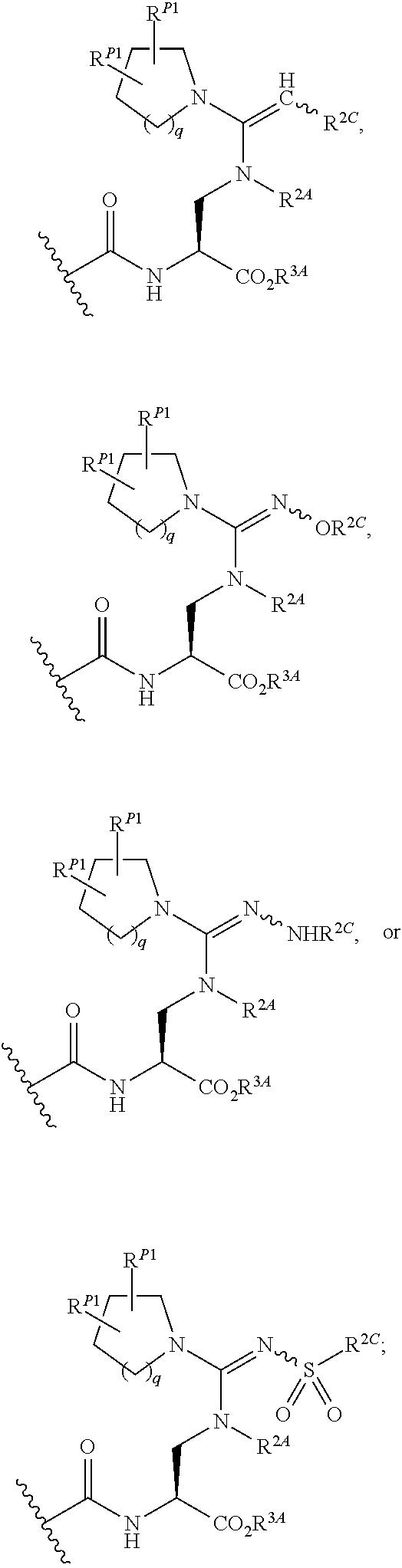 Figure US09216174-20151222-C00055