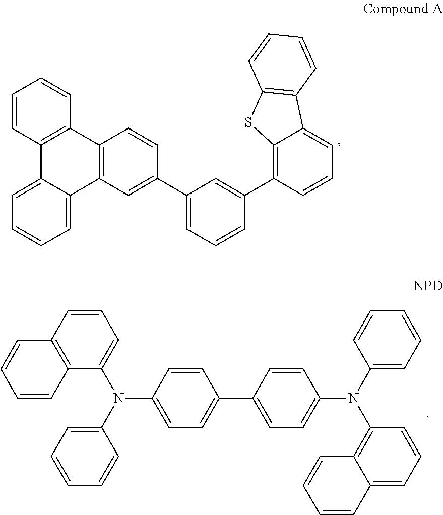 Figure US09748503-20170829-C00215