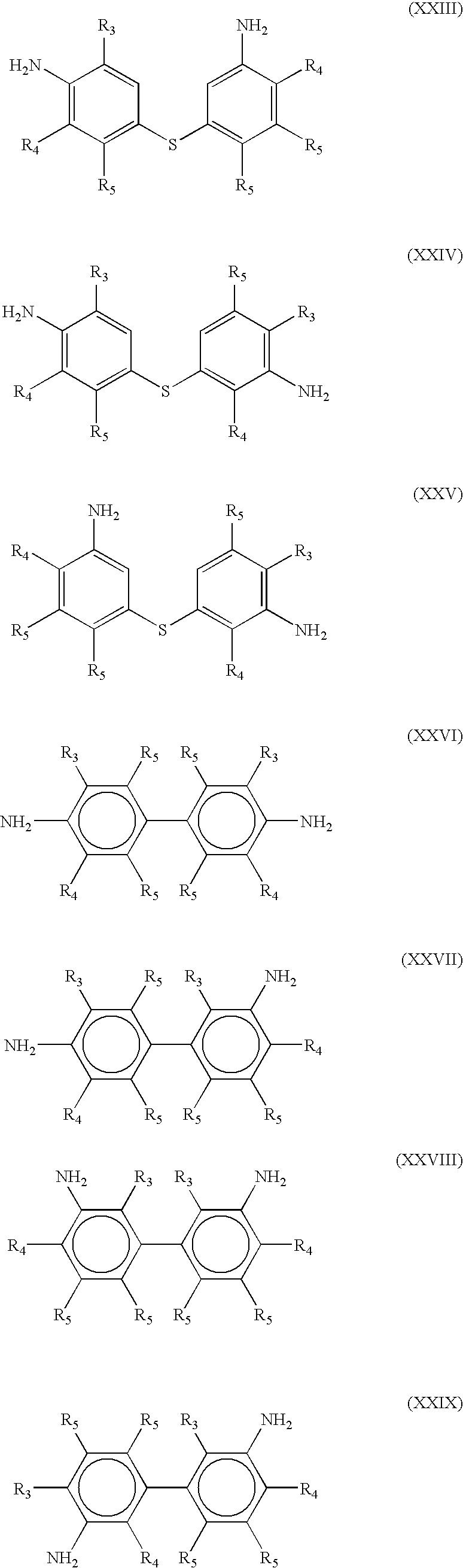 Figure US20070149747A1-20070628-C00012