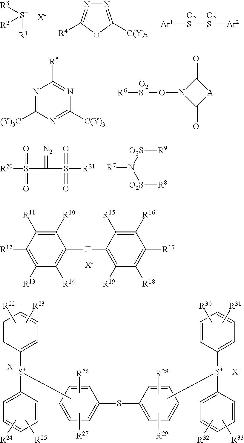 Figure US08936903-20150120-C00001