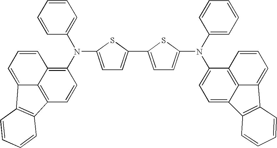 Figure US20090026935A1-20090129-C00032